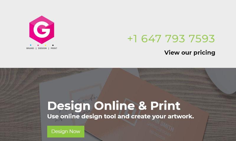 giftdp.com