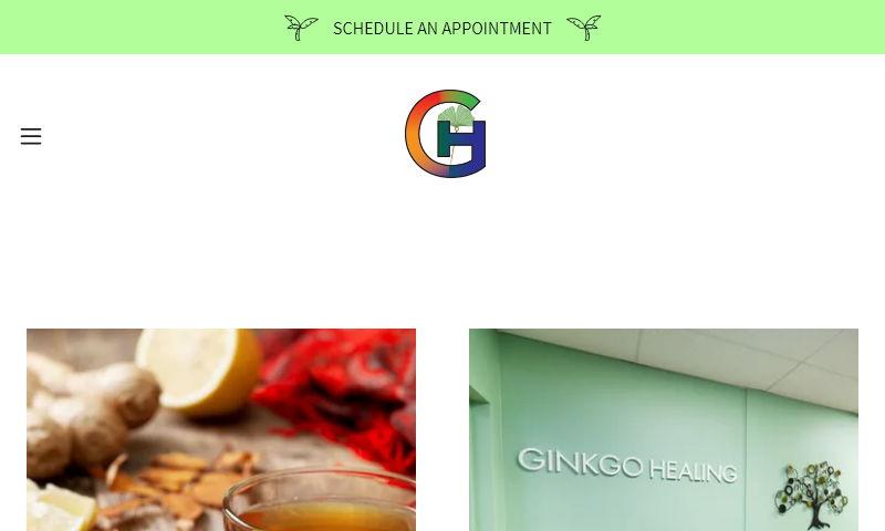 ginkgohealing.com.jpg