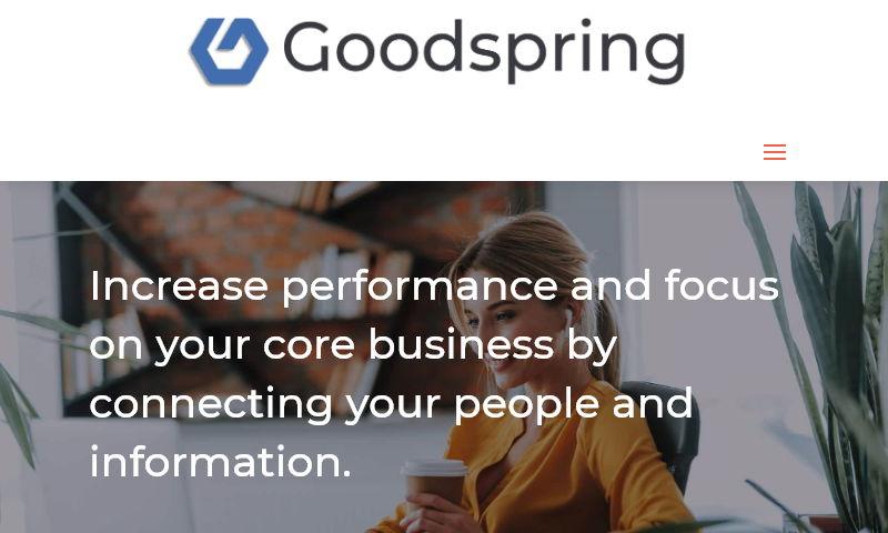 goodspring.com.au.jpg