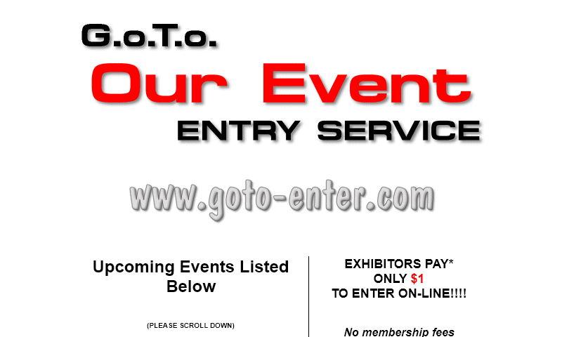 goto-enter.com