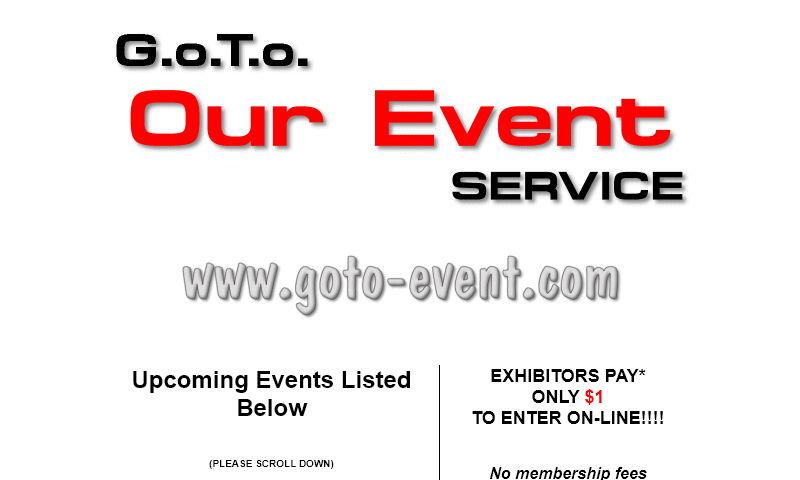 goto-event.com