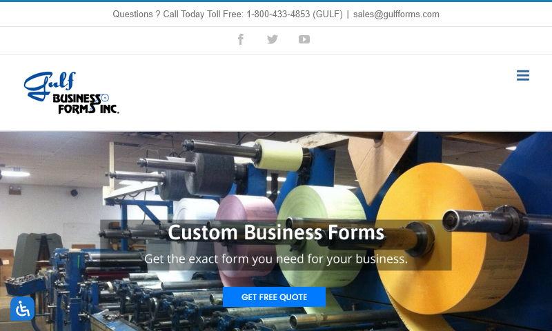 gulfforms.site.jpg