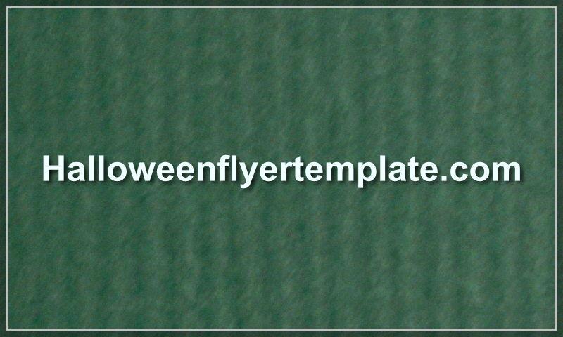 halloweenflyertemplate.com.jpg
