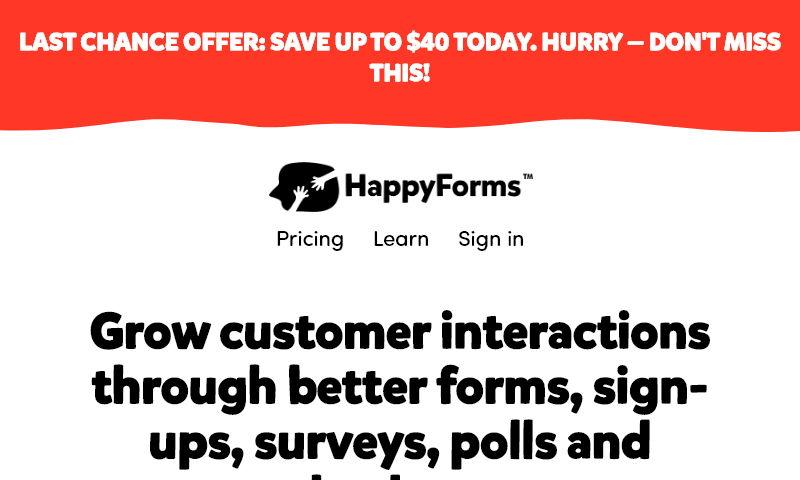 happyforms.io.jpg