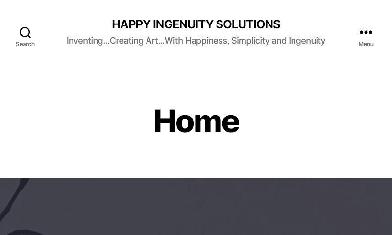 happyingenuity.com