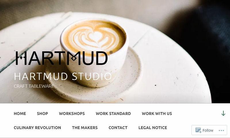 hartmud.com.jpg