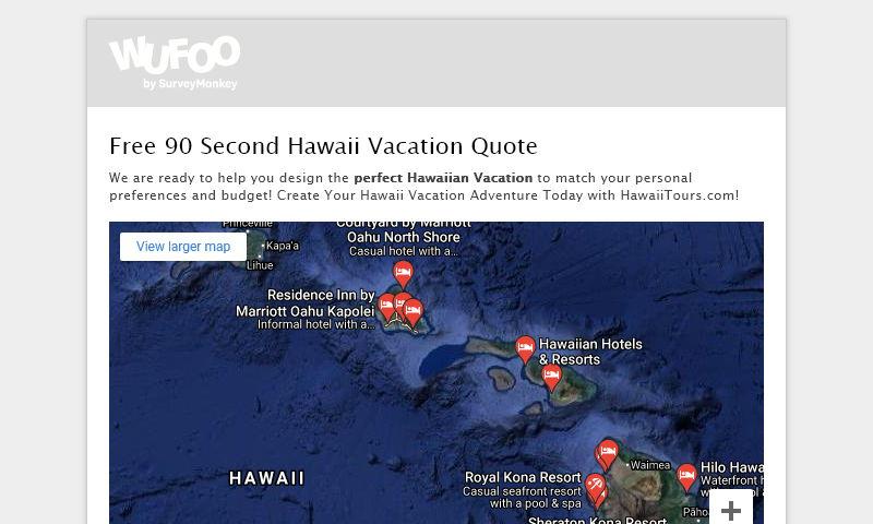 hawaiiw.com