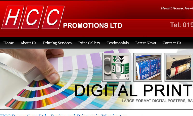 hccpromotions.co.uk