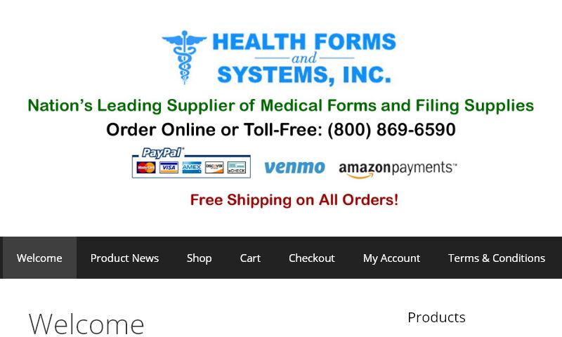 health-forms.com.jpg