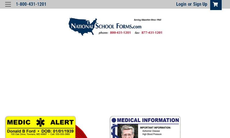 healthidcards.com.jpg