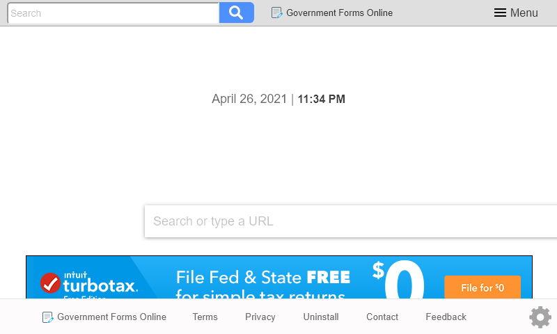 hgovernmentformsonline.com.jpg