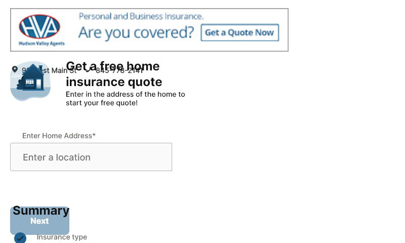 home-insurance.link