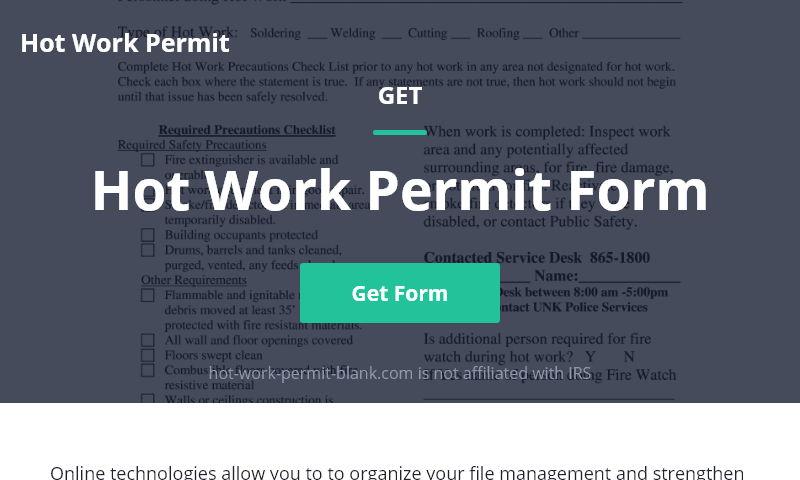 hot-work-permit-blank.com.jpg