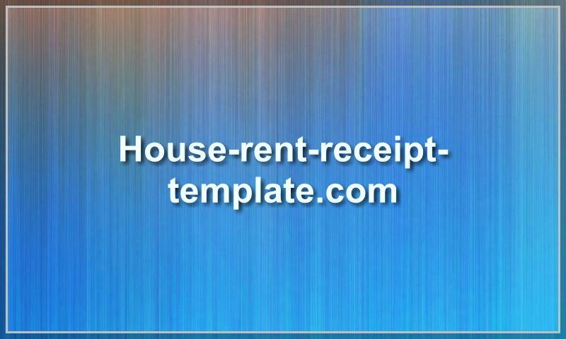 house-rent-receipt-template.com.jpg