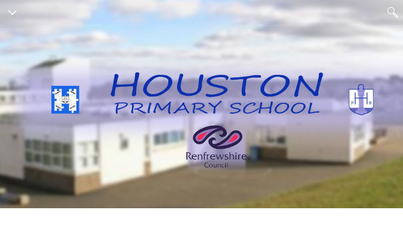 houstonprimaryschool.com