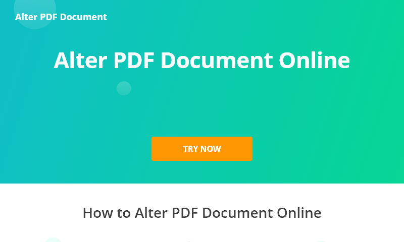 how-to-alter-a-pdf.online.jpg