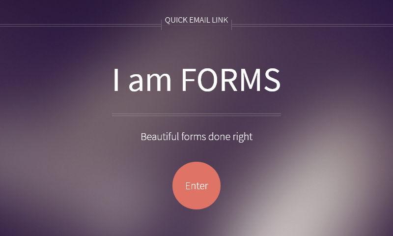 iamforms.com