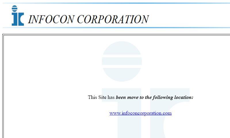 ic-access.com