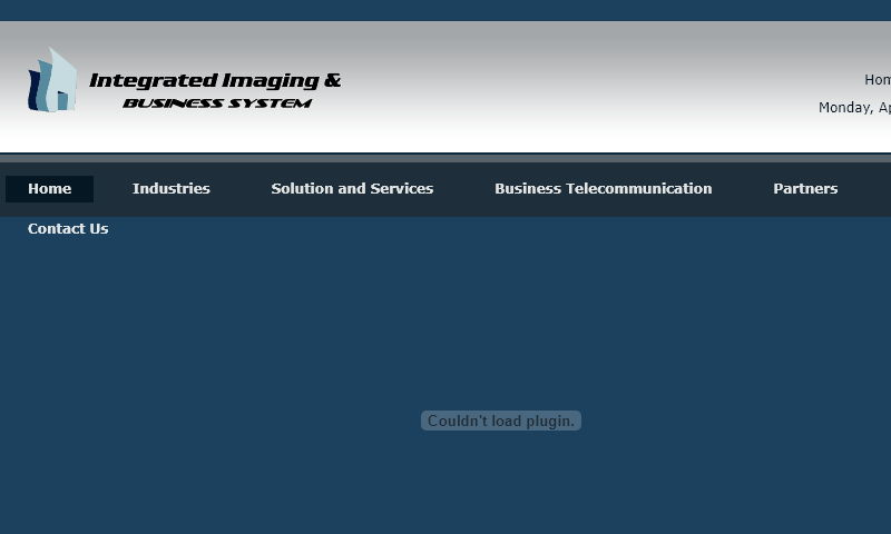 iibsystem.com
