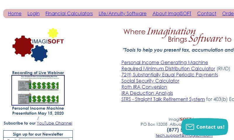 imagisoft.net.jpg