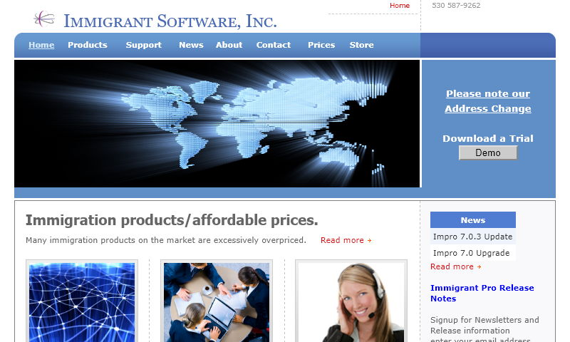 immigrantsoftware.com.jpg