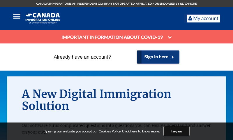 immigrationonline-ca.com.jpg
