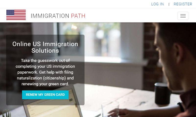 immigrationpath.com