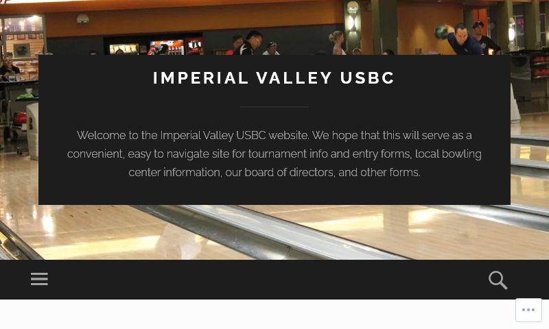 imperialvalleyusbc.com