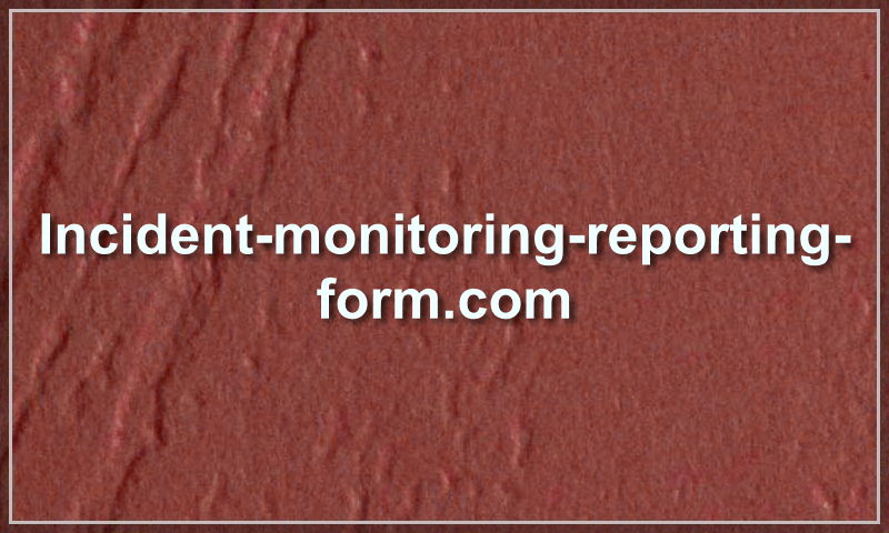 incident-monitoring-reporting-form.com.jpg