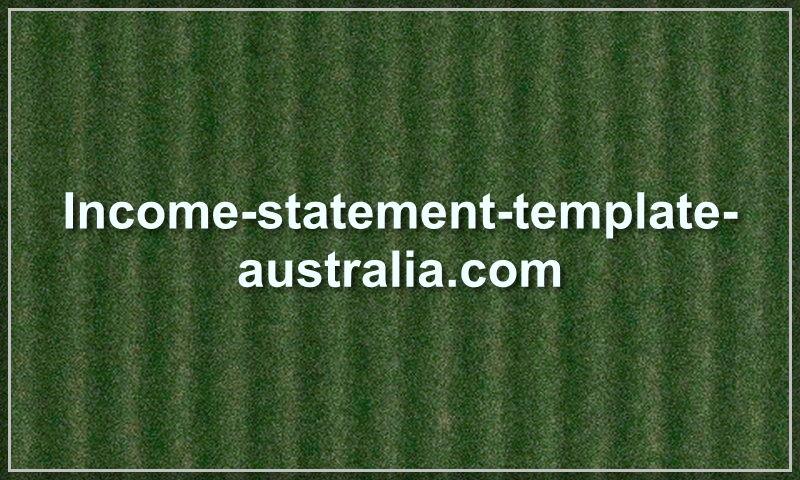income-statement-template-australia.com.jpg