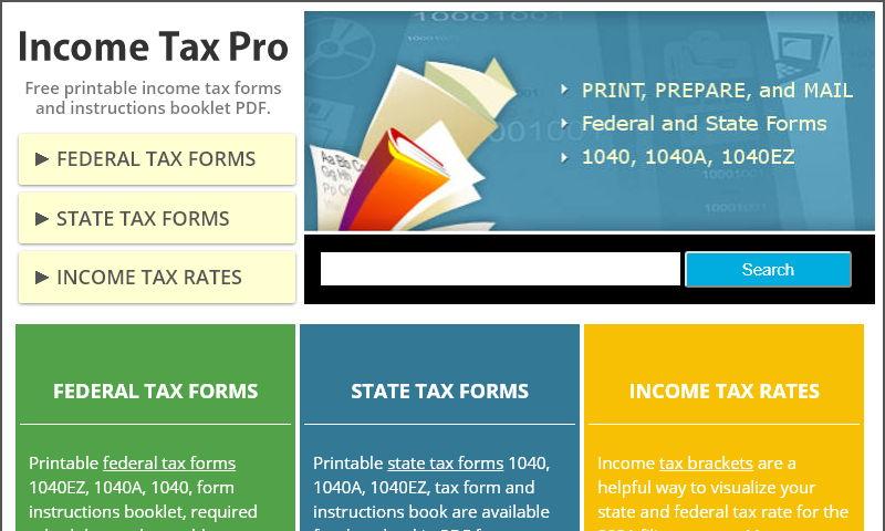 incometaxpro.com.jpg