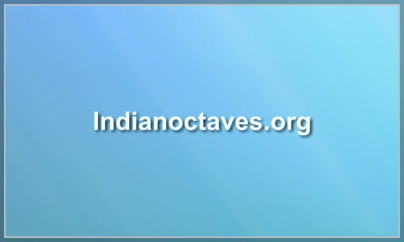 indianoctaves.org
