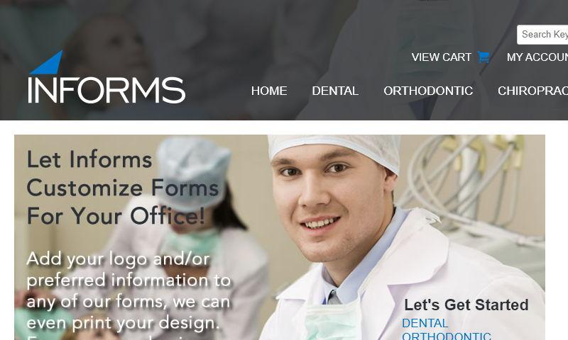 informsonline.com