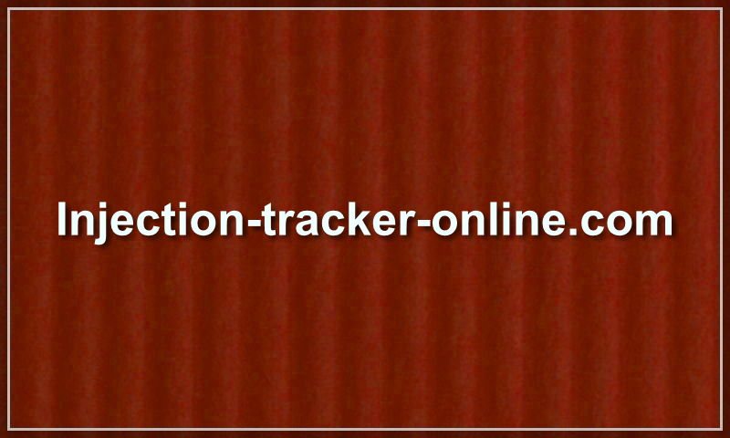 injection-tracker-online.com.jpg