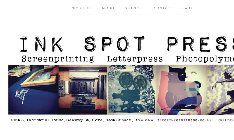 inkspotpress.co.uk.jpg