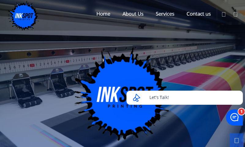 inkspotprinting.us