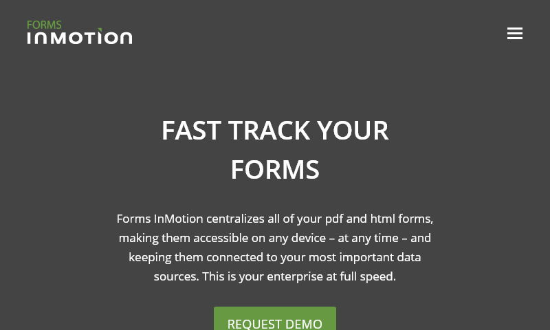 inmotionforms.net