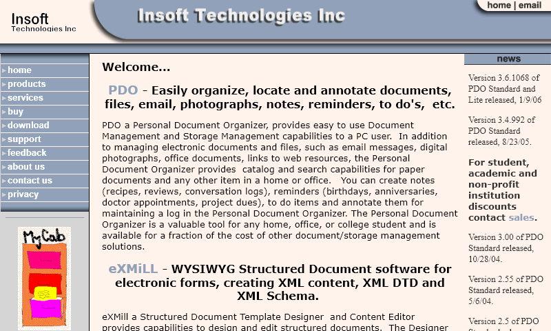 insoft-tech.com.jpg
