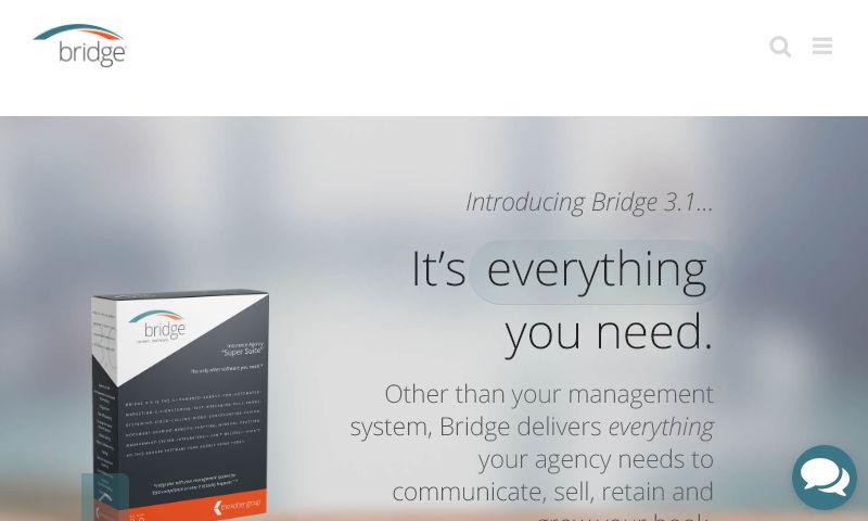 insuranceagencyphonesystem.org