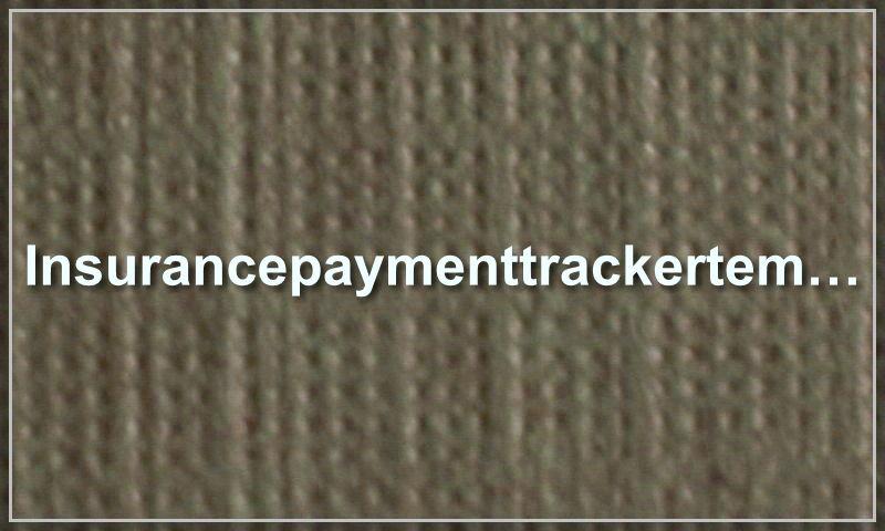 insurancepaymenttrackertemplate.com.jpg