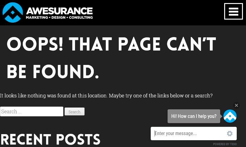 insureforms.com