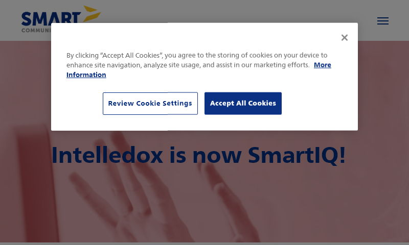 intelledox.co.uk