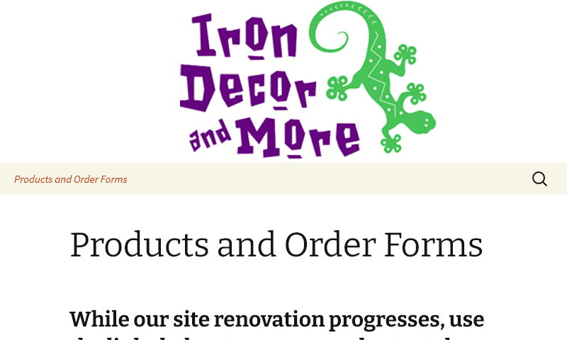 irondecorandmore.com