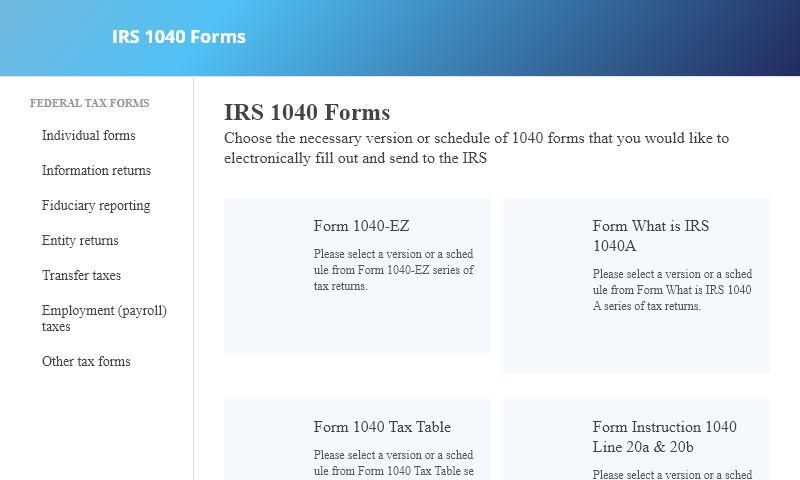 irs-1040-forms.com.jpg