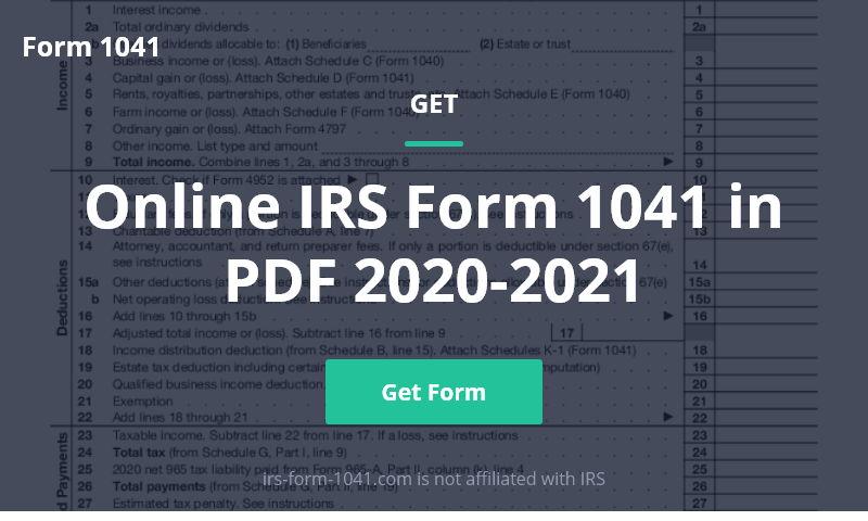 irs-form-1041.com.jpg