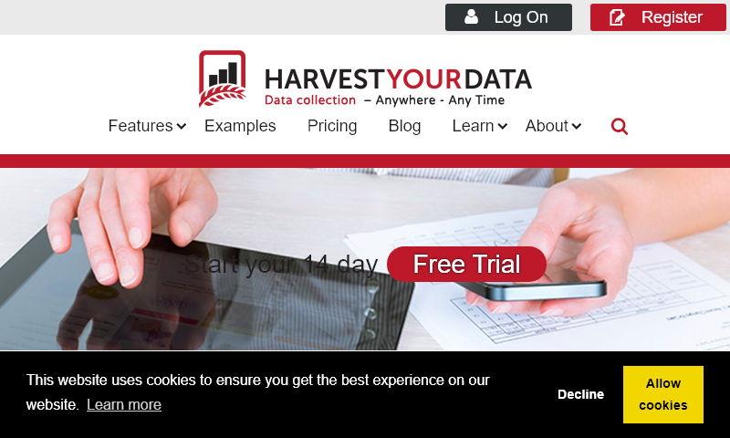 isurveysoft.com.jpg