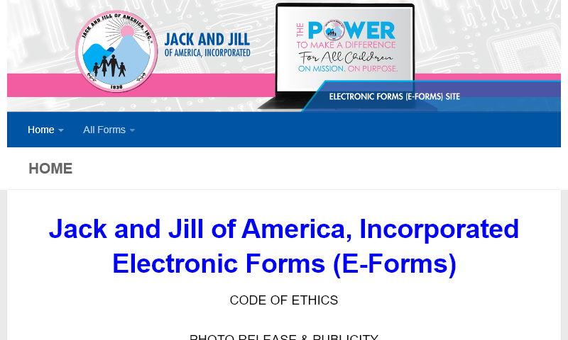 jackandjillincforms.org