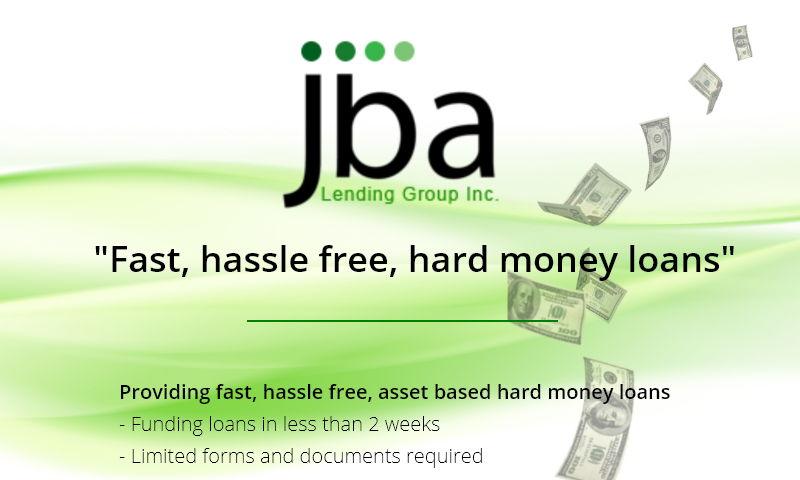 jba-group.com