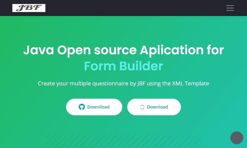 jbuildforms.com