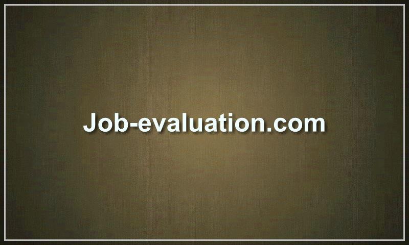 job-evaluation.com.jpg